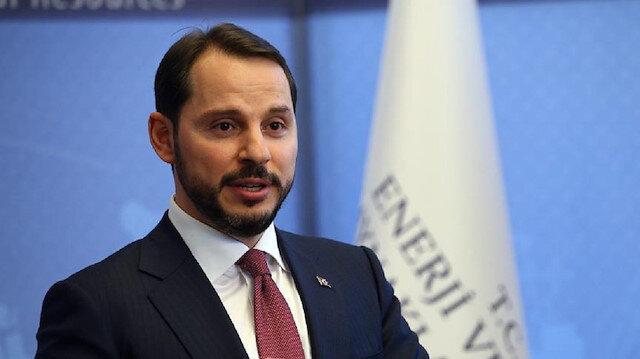 تركيا تستعد لإصدار صكوك للمستثمرين الأفراد بالدولار واليورو