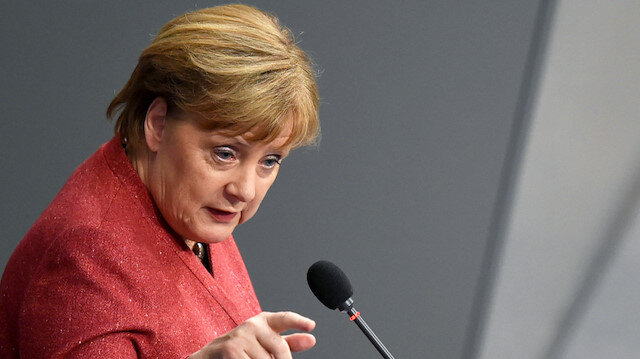 Germany opposes Brexit deal renegotiation
