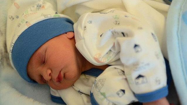Yenidoğan 39 bebekte 'süper bakteri' tespit edildi