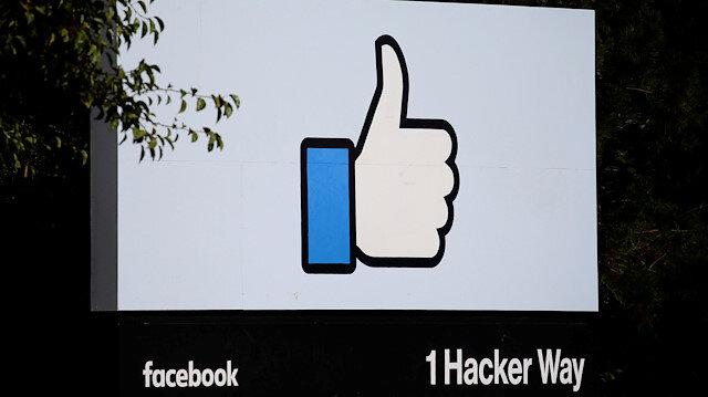 Facebook bomb: Bomb squad scrambled following reports of explosives at Facebook campus