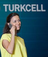 Turkcell'den dev satış