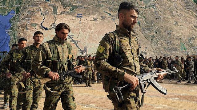 جنرال تركي متقاعد: هذه الورقة الأمريكية الأخيرة لإنشاء دولة كردية بسوريا