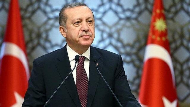 أردوغان يوجّه باستنفار كافة الوحدات لمتابعة حادث القطار