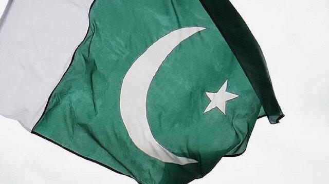 باكستان تُقدم التعازي لتركيا في حادث قطار أنقرة