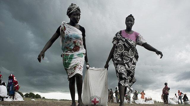 مُطالبة بتوفير 1.5 مليار دولار لدعم متضرري الحرب في جنوب السودان