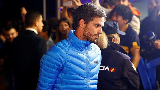 Fernando Gago futbolu bırakma noktasına geldi