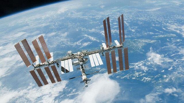 Turkey formally establishes space agency