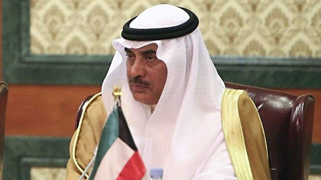 Kuwait ready to host signing of Yemen peace deal