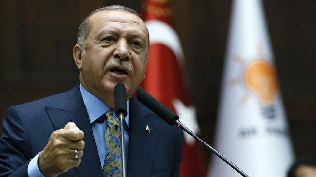 شرق الفرات.. أردوغان يُعطي الضوء الأخضر والبنتاغون يتفاجأ