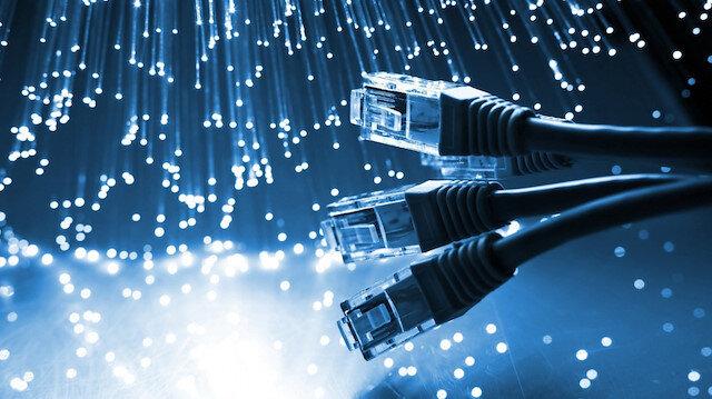 Türk Telekom AKN'siz internet tarife ve fiyatlarını yeniden yayınladı