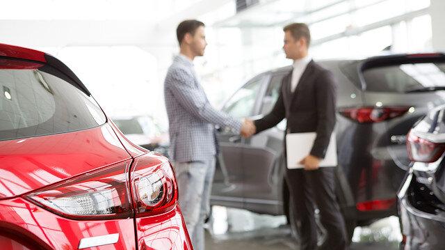 Otomobil ihracatı dolar bazında yüzde 6 artışla 11,4 milyar dolar seviyesinde gerçekleşti.