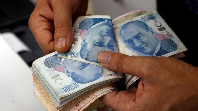 Konut kredisi çekenleri ilgilendiren iade kararı