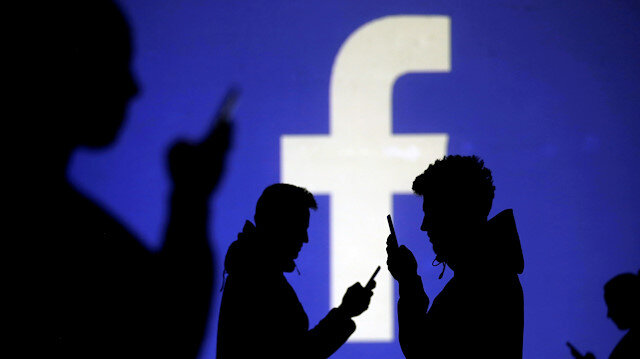 Facebook reveals bug exposed 6.8 million users' photos