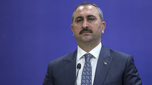 2019'da başlayacak: Türkiye'de ilk kez uygulanacak