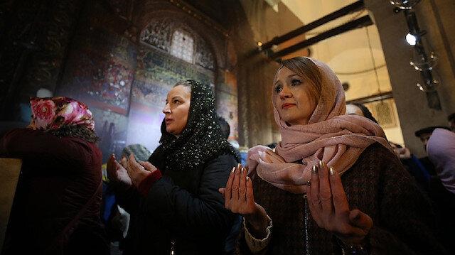 Mevlana'nın 'kıskançlık' duası 8 asırdır insanlığa yol gösteriyor