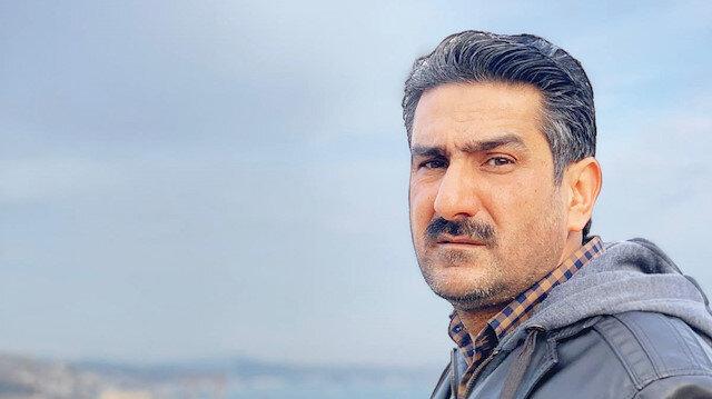 DEAŞ gitti PKK da gidecek