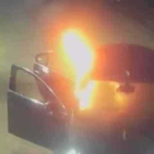 بالفيديو: أغرب عملية تزود بالوقود تصنع كارثة