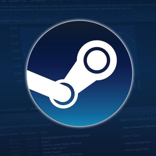 Steam'in çalışmayacağı platformlar açıklandı