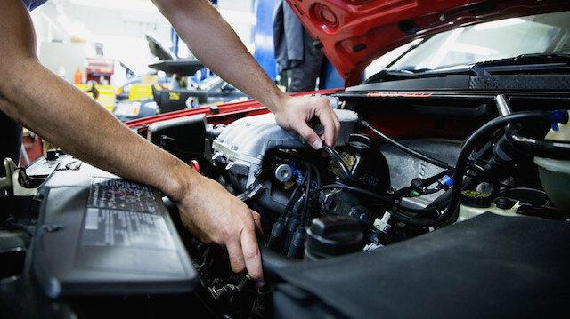 Son dönemde dizel motora sahip araçlar ön plana çıkıyor.