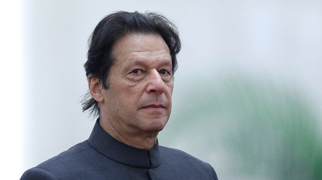 Pakistan hopes US-Taliban peace talks end war
