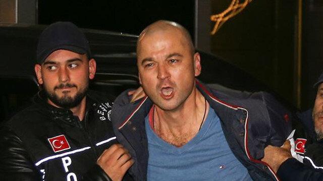 Murat Özdemir'in papağını korkuttuğu eski videoları ortaya çıktı