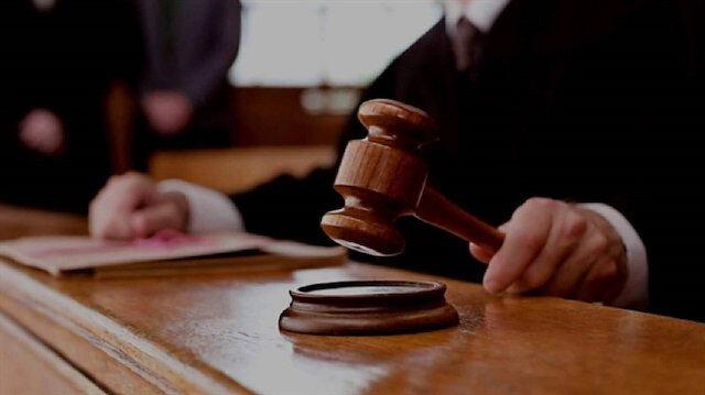 Brazil prosecutors charge 12 in alleged Vitol bribery case
