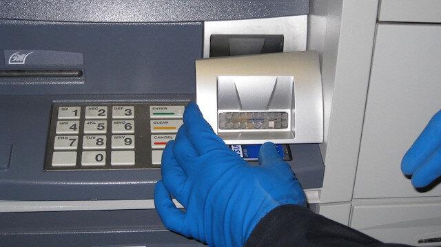 Her 10 kişiden biri aile içi fraud mağduru