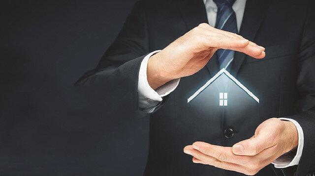 Evde yeni trend elbirliği sistemi