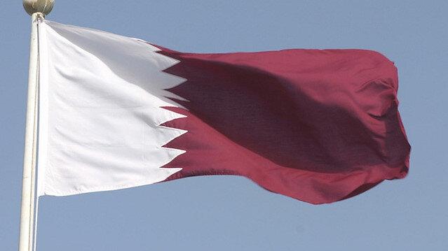 مؤسسة قطرية تطلق بطولة للألعاب الإلكترونية
