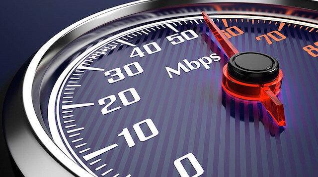 Turkcell Superonline AKN'siz internet tarife fiyatları açıklandı