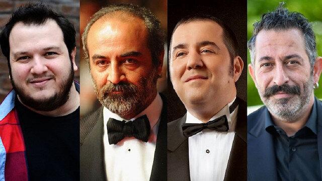 Sinemada büyük kriz: Yapımcılar sektörü protesto etmek için film tarihlerini erteledi