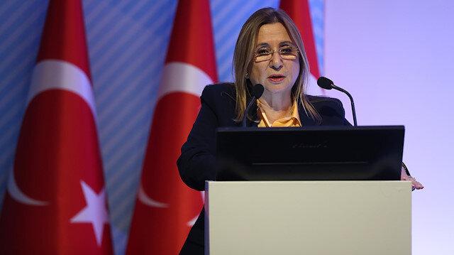 Bakan Pekcan: Bin 800 üründe fahiş fiyat artışı saptandı