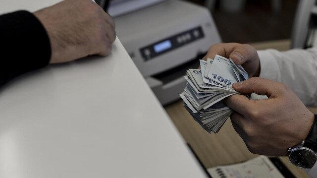 BES'in fon büyüklüğü 92 milyar liraya ulaştı