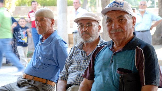 Emeklilik şartları değişiyor: Prim gün sayısı azalıyor