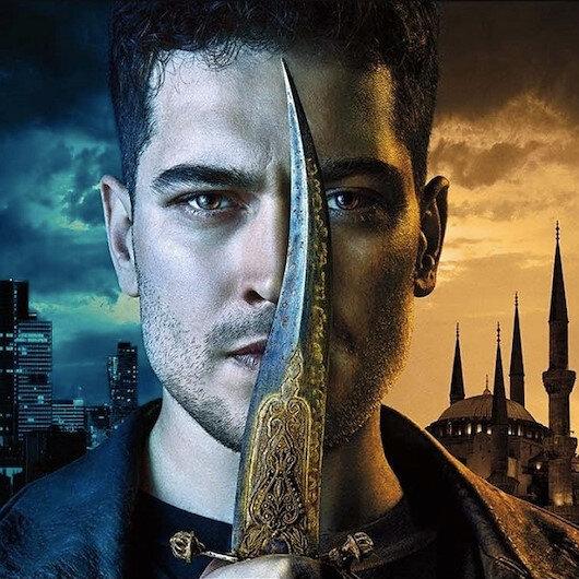 لعشاق الدراما التركية.. هذه أبرز الأفلام التركية لعام 2018