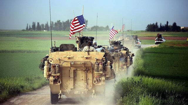 abd askeri konvoyu ile ilgili görsel sonucu