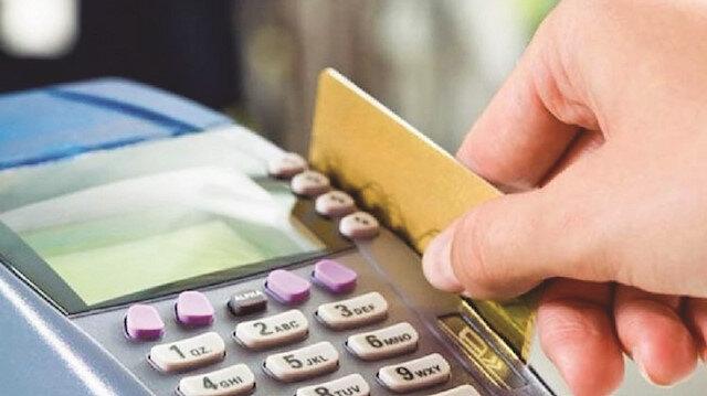 Kredi Karti Azami Faiz Orani Degismedi