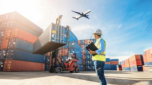 2019 ihracatta istikrar yılı