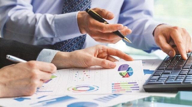 Kredi notunda iyileşme süreci