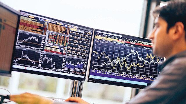 Çalıştay, Türkiye ekonomisi için en önemli risk olarak jeopolitik riskleri görüyor.
