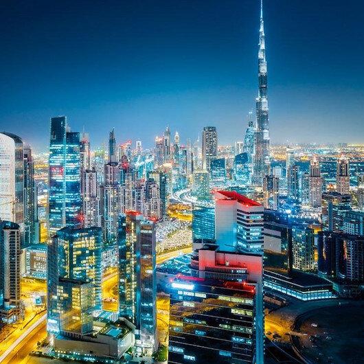 شركة تركية تنقل خبراتها في مجال تشغيل المناطيد إلى دبي