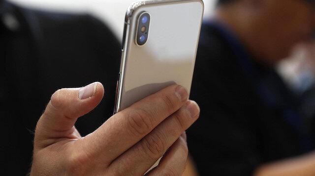 'Cep'te özel iletişim vergisi 65 lira olacak