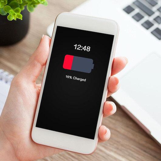 iPhone pil değişim fiyatları güncellendi