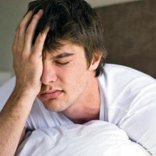 5 أشياء تجنب قولها للشخص المصاب بالقلق