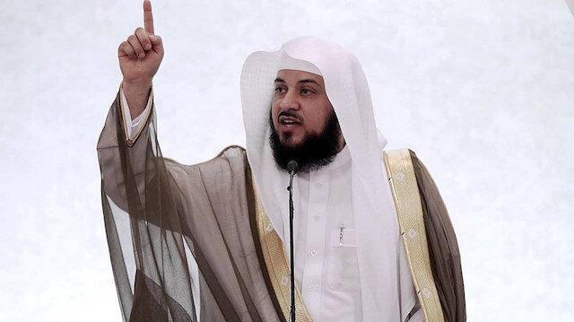 الشيخ العريفي يختفي على مواقع التواصل الإجتماعي وأنباء عن اعتقاله