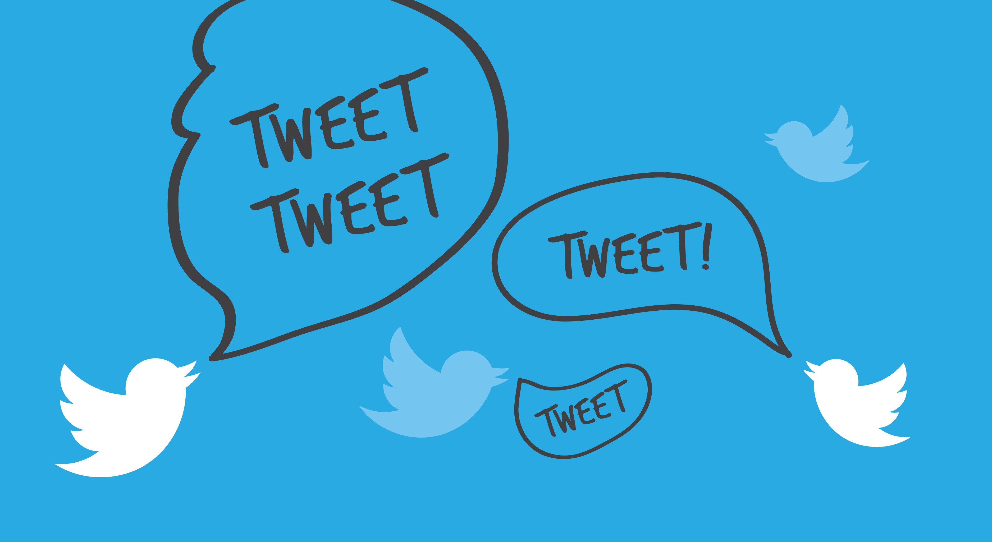 Veriler bir Twitter hesabı üzerinden internete sızdırılmaya çalışıldı.