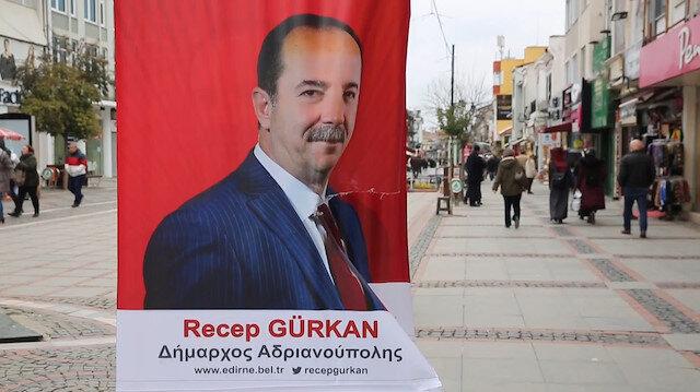 Recep Gürkan ile ilgili görsel sonucu