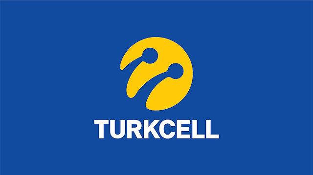 Turkcell Müşteri Hizmetleri'ne telefon haricinde kolayca ulaşabileceğiniz birçok yöntem bulunuyor.