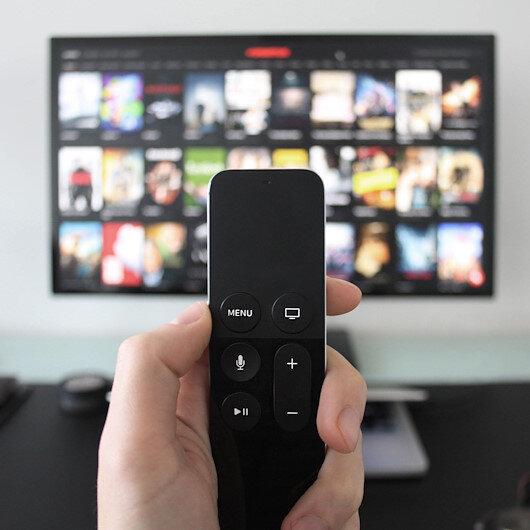 Akıllı TV kullananlar dikkat: Siber saldırı olabilir