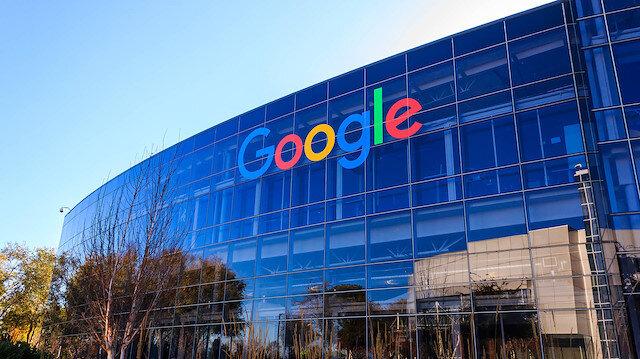 Google'ın yeni algoritması güncellemesi başına bela oldu.